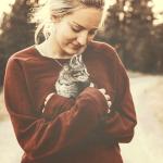 Pourquoi assurer son animal de compagnie ?