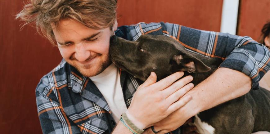 comment prendre soin de son chien